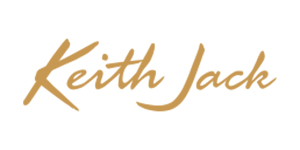 Keith Jack - KEITH JACK CELTIC INSPIRED JEWELRY
